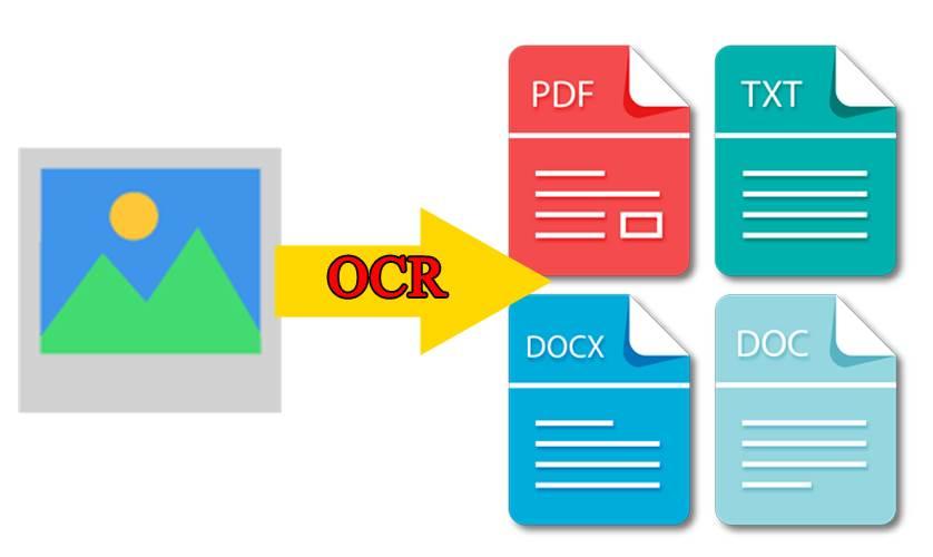 معرفی 5 نرم افزار OCR برای تبدیل عکس به متن در کامپیوتر
